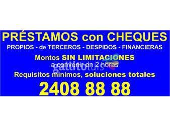 https://www.gallito.com.uy/02-408-88-88-cheques-diferidos-servicios-15300962