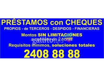 https://www.gallito.com.uy/02-408-88-88-descontamos-cheques-servicios-15300963