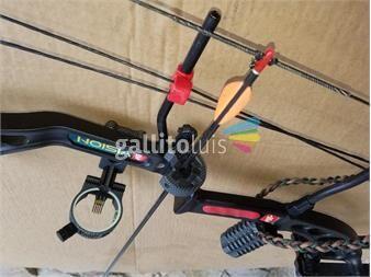 https://www.gallito.com.uy/arco-compuesto-pse-productos-16276680