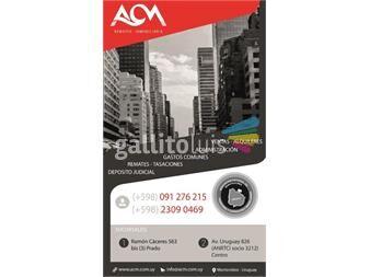 https://www.gallito.com.uy/administracion-de-edificios-gastos-comunes-servicios-16294105