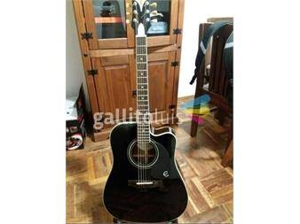 https://www.gallito.com.uy/epiphone-pro-1-ultra-dreadnought-productos-16320835