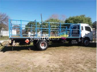 https://www.gallito.com.uy/camion-de-carga-habilitado-7600-kg-16345490