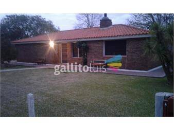 https://www.gallito.com.uy/hogar-de-cuidados-para-el-adulto-mayor-servicios-16376561