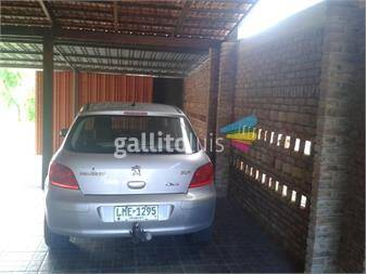 https://www.gallito.com.uy/peugeot-307-16-xs-110-cv-mp3-full-unico-dueño-impecab-16410104