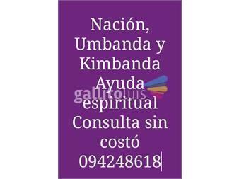 https://www.gallito.com.uy/templo-afro-umbandista-ayuda-espiritual-094248618-servicios-14250310