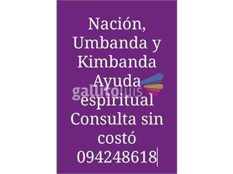 https://www.gallito.com.uy/templo-afro-umbandista-094248618-ayuda-espiritual-servicios-14341047