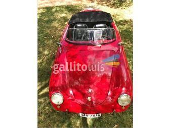 https://www.gallito.com.uy/porche-356-18552972