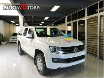https://www.gallito.com.uy/vw-amarok-tsi-doble-cabina-2012-16474542
