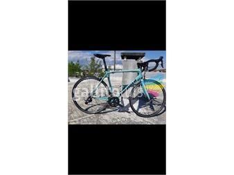 https://www.gallito.com.uy/bicicleta-bianchi-modelo-impulso-productos-16474717