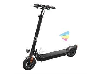 https://www.gallito.com.uy/monopatin-scooter-electrico-aluminio-bateria-36-v-lithium-productos-16507170