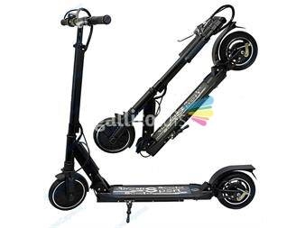 https://www.gallito.com.uy/monopatin-scooter-electrico-aluminio-bateria-36-v-litio-productos-16507166