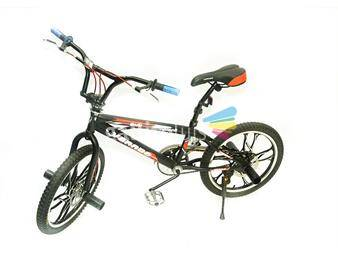 https://www.gallito.com.uy/bicicleta-bmx-freestyle-llantas-20-picadores-freno-disco-productos-16507276