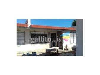 https://www.gallito.com.uy/arquitectos-asesoran-servicios-15837649