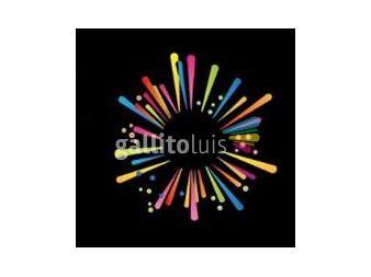 https://www.gallito.com.uy/shows-pirotecnicos-nivel-internacional-fuegos-sin-ruido-servicios-14611553