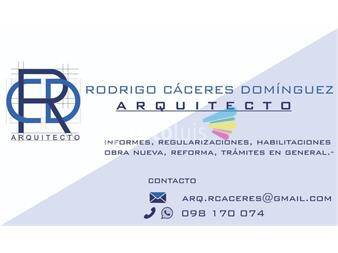 https://www.gallito.com.uy/arquitecto-servicios-16093478