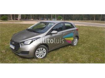 https://www.gallito.com.uy/auto-hyunday-hb20-hatch-en-garantia-16580598