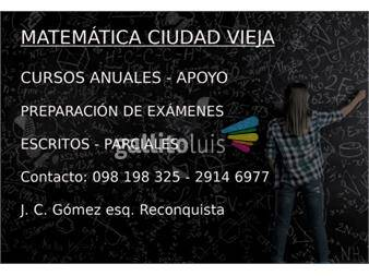 https://www.gallito.com.uy/preparacion-de-examenes-de-matematica-ciudad-vieja-servicios-16609783