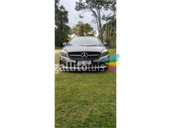 https://www.gallito.com.uy/mercedes-benz-a200-turbo-año-2017-16620626
