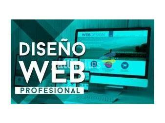 https://www.gallito.com.uy/diseñamos-tu-pagina-web-profesional-en-5-dias-s1500-x-mes-servicios-16620713