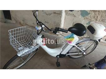 https://www.gallito.com.uy/bicicleta-electrica-productos-16209031