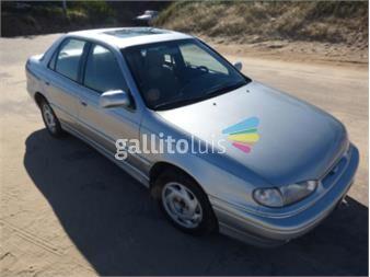https://www.gallito.com.uy/elantra-16-cc-automatico-full-16644990