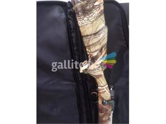https://www.gallito.com.uy/rifle-springfield-sporter-30-06-productos-16673037