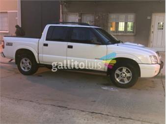 https://www.gallito.com.uy/vendo-s10-año-2012-muy-bien-cuidada-16673372