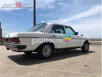 https://www.gallito.com.uy/mercedes-benz-300-d-1981-16673507