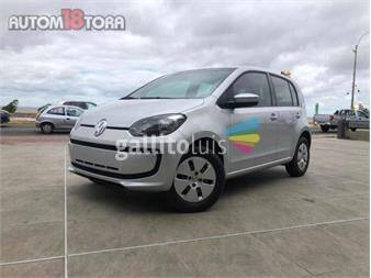 https://www.gallito.com.uy/vw-up-move-10-2016-16673519