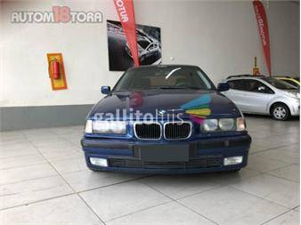 https://www.gallito.com.uy/bmw-316ti-compact-2001-13698372