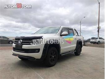 https://www.gallito.com.uy/vw-amarok-tsi-2011-16677346