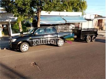 https://www.gallito.com.uy/camioneta-zxauto-grandtiger-full-16677366