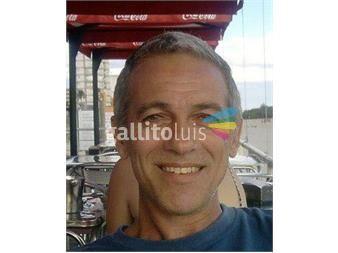 https://www.gallito.com.uy/clases-para-tesis-y-monografias-servicios-16124183