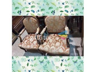 https://www.gallito.com.uy/compro-muebles-varios-estilos-sanos-efectivo-ya-servicios-16731679