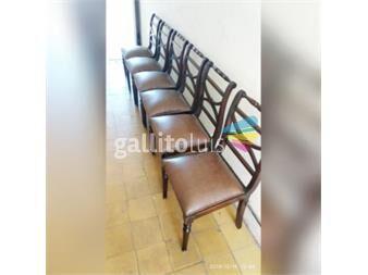 https://www.gallito.com.uy/compraventa-de-muebles-antiguos-pagamos-mas-servicios-16731683