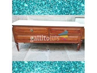 https://www.gallito.com.uy/compro-muebles-antiguos-mas-dinero-efectivo-servicios-16731854