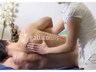 https://www.gallito.com.uy/consultorio-de-masajes-servicios-16746610
