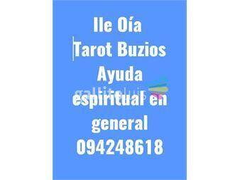 https://www.gallito.com.uy/templo-afro-umbandista-consulta-094248618-servicios-14073282