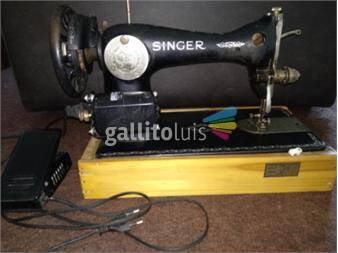 https://www.gallito.com.uy/maquina-de-coser-singer-electrica-sin-uso-impecable-productos-16782151