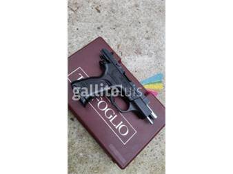 https://www.gallito.com.uy/tanfoglio-fb-9mm-9x19-force99-polimero-como-nueva-productos-16782371