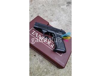 https://www.gallito.com.uy/tanfoglio-fb-9mm-parabelum-force99-polimero-como-nueva-productos-16782371