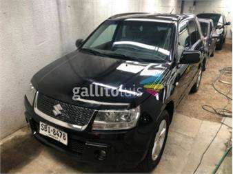 https://www.gallito.com.uy/suzuki-grand-vitara-24-automatica-16801219
