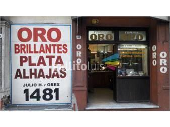 https://www.gallito.com.uy/compra-de-joyas-productos-16754210