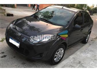 https://www.gallito.com.uy/ford-fiesta-sedan-2013-73000km-16818071