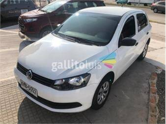 https://www.gallito.com.uy/volkswagen-gol-16-power-hatch-g-6-52000-km-16818085
