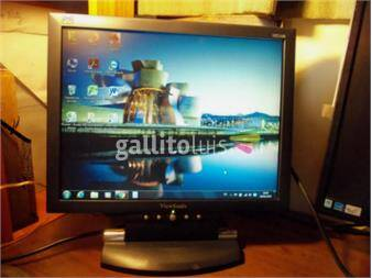 https://www.gallito.com.uy/monitor-viewsonic-15-lcd-modelo-v510b-en-perfecto-estado-productos-15519932