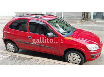 https://www.gallito.com.uy/unico-dueño-2011-con-43400-km-de-origen-acces-16826732