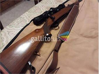 https://www.gallito.com.uy/rifle-rugeer-m77-cal-2506-productos-16845089