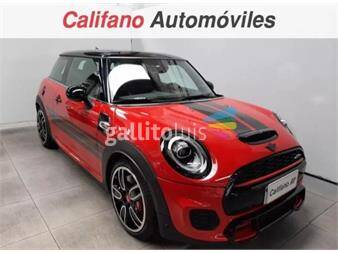 https://www.gallito.com.uy/mini-cooper-works-turbo-tope-de-gama-2020-excelente-16864986