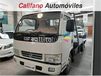 https://www.gallito.com.uy/dongfeng-chata-doble-rueda-2013-excelente-16865040